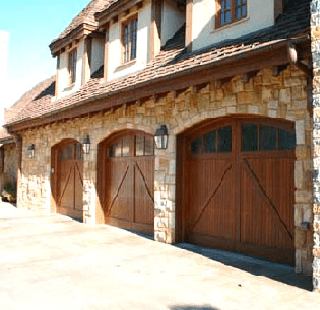 Garage Door Company Janesville